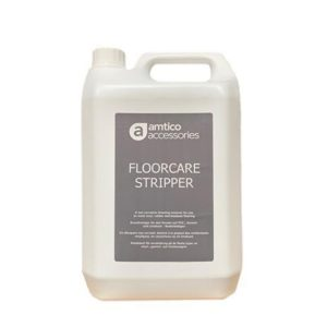 Amtico Floorcare Stripper