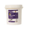 Marble Polishing Compound - A3 Yellow
